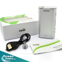 Eleaf iStick 100W VV VW High Wattage APV Box Mod