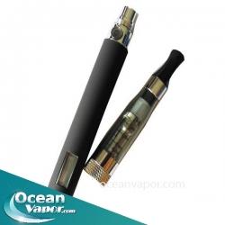Electronic cigarette suppliers gauteng