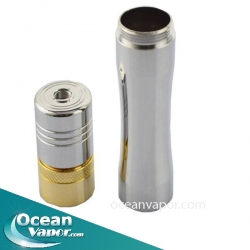 Omega Mechanical MOD