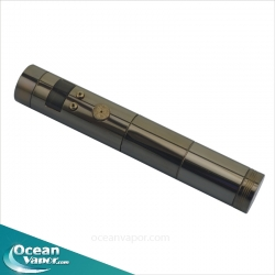 Black Chrome VV Vamo V2 Mod