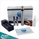 Vamo V2 Full Starter Kit