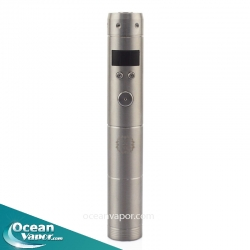 Variable Voltage Wattage VV VW Vamo V7 40W Mod
