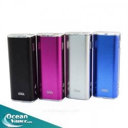 Eleaf iStick 2200mAh Variable Voltage 20W APV Box Mod