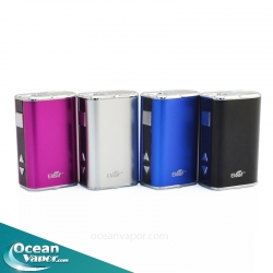 Eleaf iStick Mini 1050mAh Variable Voltage10W APV Box Mod