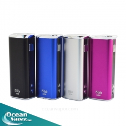 Eleaf iStick 2200mAh Variable Voltage Wattage 30W APV Box Mod