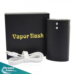 Vapor Flask V3 DNA40 Temperature Control 40W Mod
