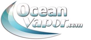 Ocean Vapor
